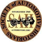 SAH Logo.jpg