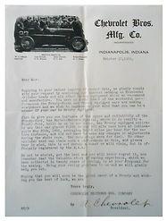 10-13-25 AEC Letter.jpg