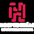 big-logo-hospederias1.png