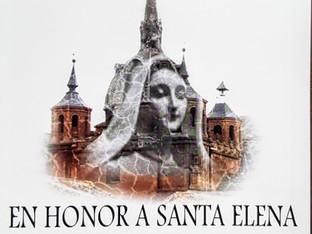 XXXII Semana Cultural San Carlos Del Valle 2019