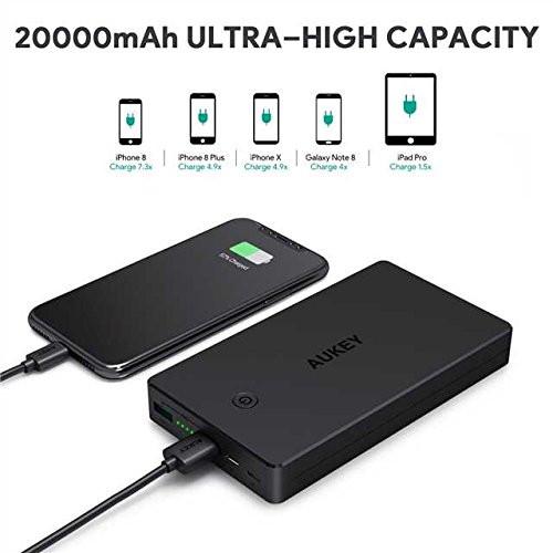 Batería Portatil Mobil tablet