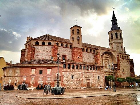 Iglesia-de-Santa-Catalina.-Autor-Pablo-Mirón.jpg