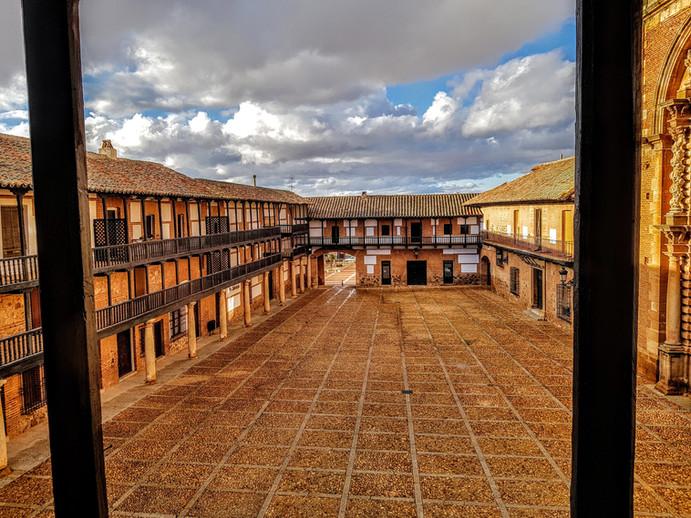 San Carlos del Valle.jpg