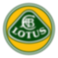 lotus-vector-logo.png