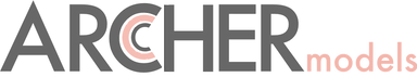 Archer logo 3.png