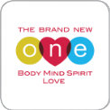 One Body Mind and Spirit Channel