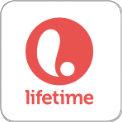 Lifetime Canada HDTV