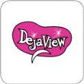 DejaView TV