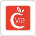 Canal VIE HDTV