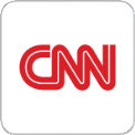 CNN HDTV