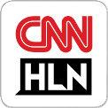CNN et HLN