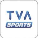 TVA Sports HDTV