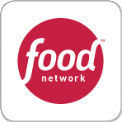 Food Network HDTV (Canada)