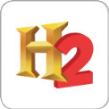 H2 (History 2) Canada