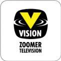 Vision TV Canada