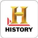History Television HDTV (East)