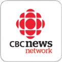 CBC News Network HDTV
