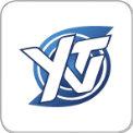 YTV HDTV