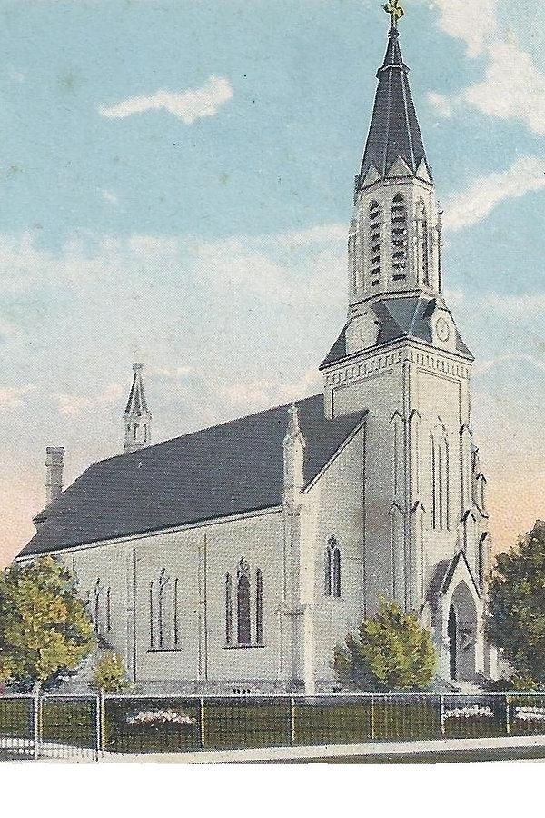 Old church_edited_edited.jpg
