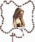 Rosary with Mary.jpg