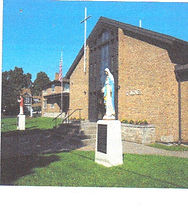 St. Agnes 1.JPG