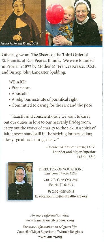STOSF Vocation Brochure 4.jpg