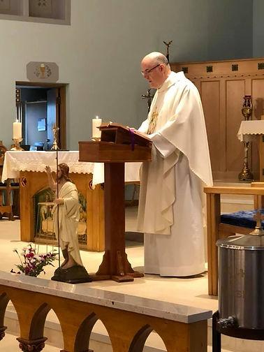 Fr. Greg.jpg