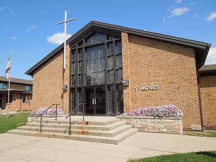 Outside of church 2 (3).jpg