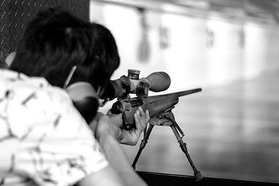 Magnum%20and%20Sniper_edited.jpg