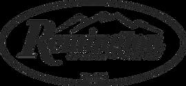 Remington-Logo_edited.png