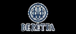 beretta_edited.png