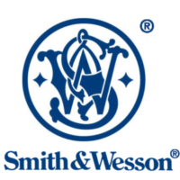 smith-e1478800273238.png