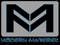 modern-material.webp