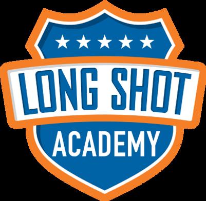 Academy-shield_180313_v1.png