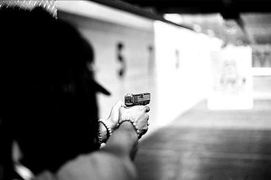 Pistol%20and%20Carbine_edited.jpg