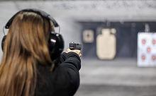 02_Women Basic Pistol.jpg