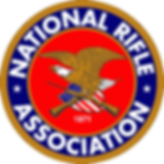 2018-nra-logo_transparent_m_300x300.png