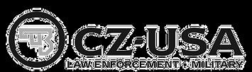 794-7942034_cz-guns-logo-png-transparent