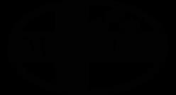 Mossberg_Logo__63766.1337562678.380.380.
