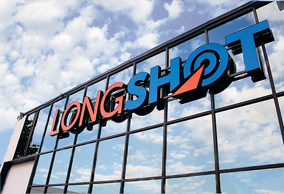longshotbackground_storefront_2.png