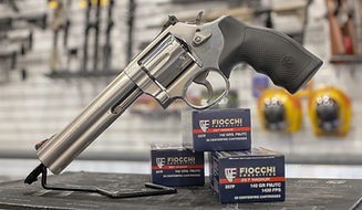 Smith and Wesson Model 686.JPG