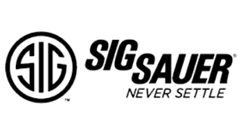 sig-sauer_edited.png