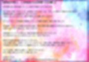 EctrWmSUwAEhQcC.jpg