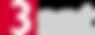 2000px-3sat-Logo.svg.png