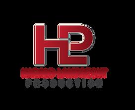 Logo-final(1)!.png