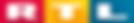 RTL_Logo_ab_dem_1._September_2017.png