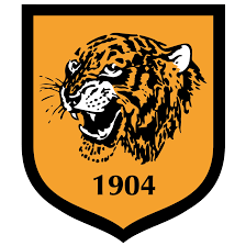 Hull City: 4th in Championship