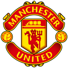 Manchester United: 5th in EPL