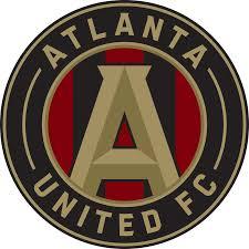 Atlanta United FC: Expansion Team