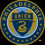 Philadelphia Union: 13th in MLS